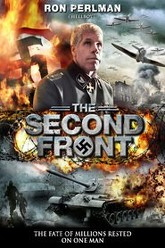 The Second Front Trailer