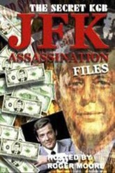 The Secret KGB JFK Assassination Files Trailer