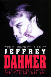 The Secret Life: Jeffrey Dahmer Trailer