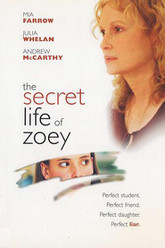 The Secret Life of Zoey Trailer