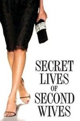 The Secret Lives of Second Wives Trailer