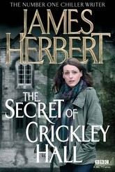 The Secret of Crickley Hall Trailer
