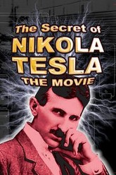 The Secret of Nikola Tesla Trailer
