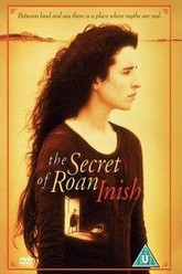 The Secret of Roan Inish Trailer