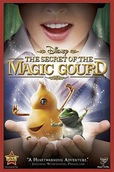 The Secret of the Magic Gourd Trailer
