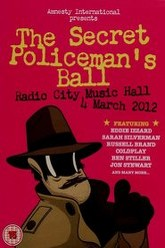 The Secret Policeman's Ball Trailer