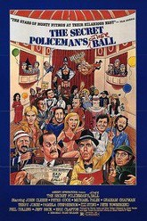 The Secret Policeman's Other Ball Trailer