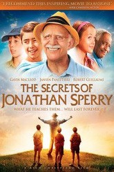 The Secrets of Jonathan Sperry Trailer