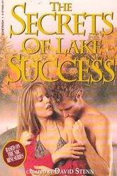 The Secrets of Lake Success Trailer