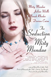 The Seduction Of Misty Mundae Trailer