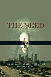 The Seed Trailer