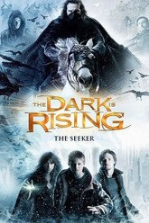 The Seeker: The Dark Is Rising Trailer