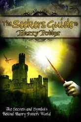 The Seeker's Guide to Harry Potter Trailer