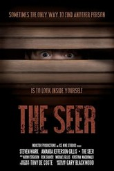 The Seer Trailer