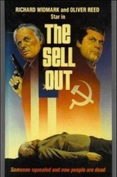 The Sell Out Trailer
