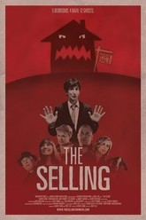 The Selling Trailer