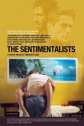 The Sentimentalists Trailer