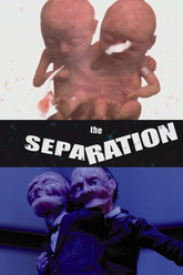 The Separation Trailer