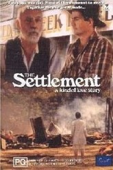 The Settlement Trailer