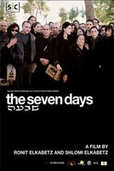 The Seven Days Trailer