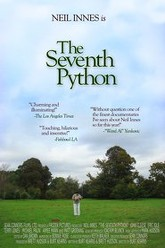 The Seventh Python Trailer