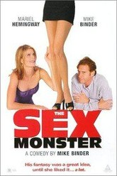 The Sex Monster Trailer