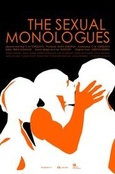 The Sexual Monologues Trailer