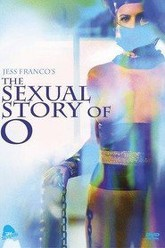 The Sexual Story of O Trailer