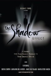 The Shadow Effect Trailer