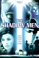 The Shadow Men Trailer