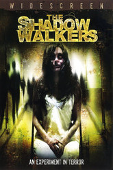 The Shadow Walkers Trailer
