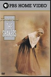The Shakers: Hands to Work, Hearts to God Trailer