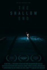 The Shallow End Trailer