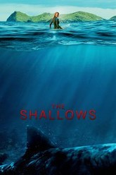 The Shallows Trailer