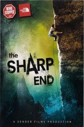 The Sharp End Trailer