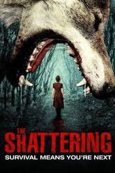 The Shattering Trailer