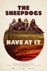 The Sheepdogs Have at It Trailer