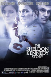 The Sheldon Kennedy Story Trailer