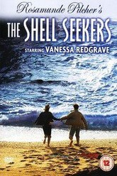 The Shell Seekers Trailer
