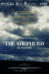 The Shepherd Trailer