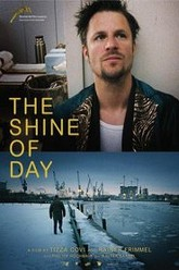 The Shine of Day Trailer