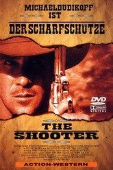 The Shooter Trailer