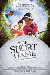 The Short Game Trailer