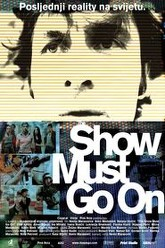 The Show Must Go On Trailer