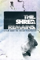 The Shred Remains Trailer