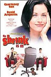 The Shrink Is In Trailer