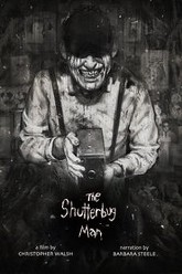 The Shutterbug Man Trailer