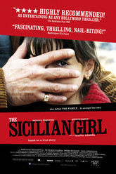 The Sicilian Girl Trailer