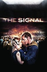 The Signal Trailer