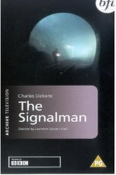 The Signalman Trailer